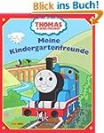Thomas und seine Freunde Kindergarten...