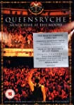Queensryche - Mindcrime At The Moore...