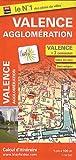 echange, troc Blay-Foldex - Plan de Valence et de son agglomération