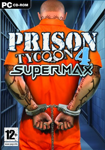 Prison-Tycoon-4-SuperMax-PC
