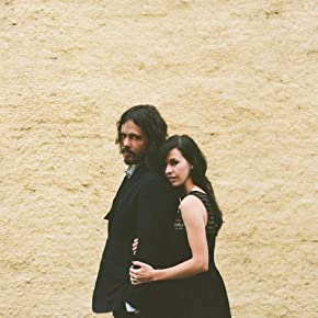 Image of The Civil Wars