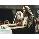 JESUS OF NAZARETH S1
