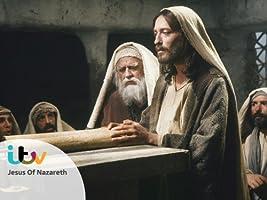 JESUS OF NAZARETH S1