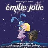 Émilie Jolie (BOF)