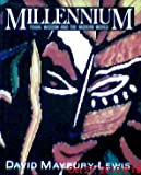 img - for Millennium: Tribal Wisdom and the Modern World book / textbook / text book