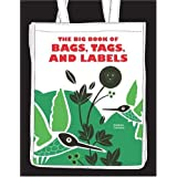 Big Book of Bags, Labels and Tagsby Christian Campos