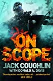 On Scope (Kyle Swanson Series Book 7)