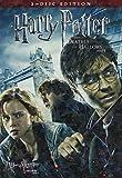 【初回限定生産】ハリー・ポッターと死の秘宝 PART 1 特別版[DVD]
