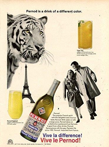 pernod-fils-vintage-magazine-ad-viva-la-difference-vive-le-pernod