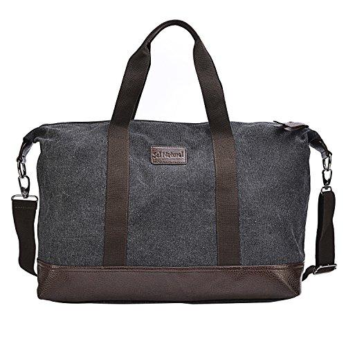 sel-natural-reisetasche-canvas-weekender-tasche-handgepack-sporttasche-fur-reise-am-wochenend-urlaub