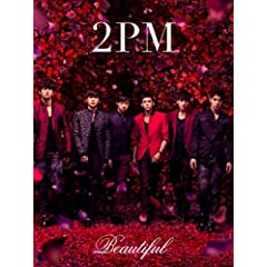 Beautiful(���񐶎Y�����A)(DVD�t)