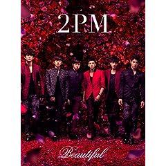 Beautiful(���Y�����A)(DVD�t)