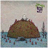 Several Shades Of Why [VINYL] J Mascis