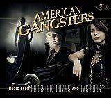 American Gangsters Various