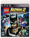 LEGO Batman 2: DC Super Heroes(輸入版)