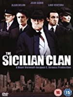 The Sicilian Clan [HD]