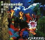 Seritonia by Quadra (2005-08-01)