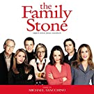 The Family Stone (Original Motion Picture Soundtrack)