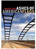 echange, troc Ashes Of American Flags