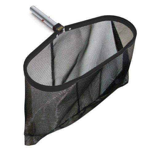 stanley-21896-dlx-heavy-duty-aluminum-leaf-rake