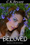 Beloved (The Crystor Series)