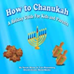Children's Picture Book: How to Chanu...