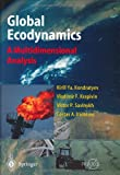 img - for Global Ecodynamics book / textbook / text book