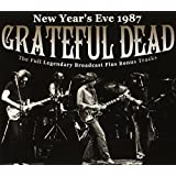 New Year's Eve 1987by Grateful Dead