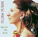 echange, troc Flora Purim - Speak No Evil