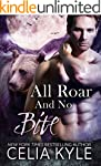 All Roar and No Bite (Paranormal BBW...