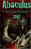 Abaculus 2007  Amazon.Com Rank: # 5,701,333  Click here to learn more or buy it now!