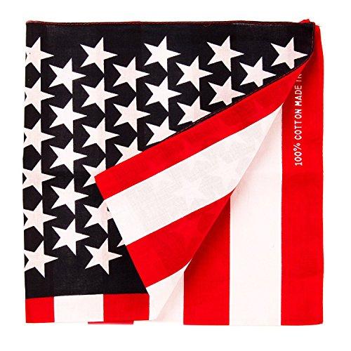 bandanas-by-the-dozen-100-cotton-head-wrap-22-x-22-american-flag-size-22-x-22
