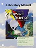 Physical Science: Concepts in Action, Laboratory Manual