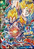 Amazon.co.jp【シングルカード】限定)ベジータ(SS)(全プレ)/プロモ UP4-02