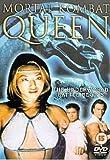 echange, troc Mortal Kombat - Queen
