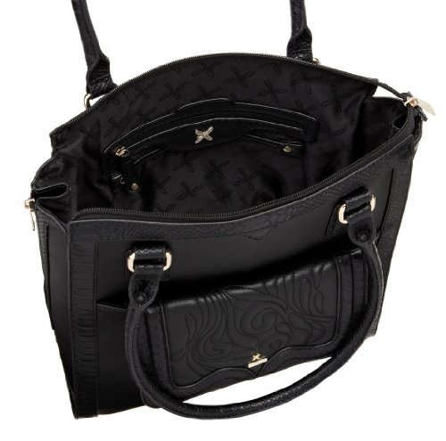 Fiorelli Angelica Shoulder Bag 9