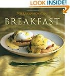 Breakfast (Williams-Sonoma Collection...