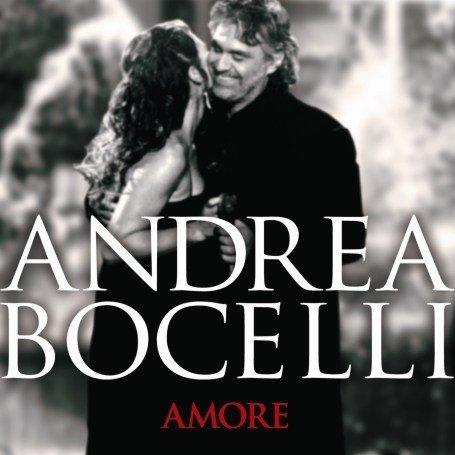 Andrea Bocelli - Ama Credi E Vai - Zortam Music