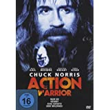 "Chuck Norris - Action Warriorvon ""Chuck Norris"""