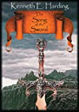 img - for The Song of the Sword book / textbook / text book