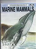 img - for Marine Mammals book / textbook / text book