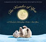 The Wonder of You: A Book for Celebrating Baby