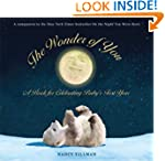 The Wonder of You: A Book for Celebra...