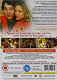 I Could Never Be Your Woman [DVD]
