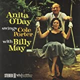 Swings Cole Porter ~ Anita O'Day