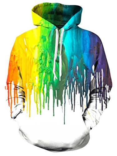 Top 5 Best hoodies for men with designs for sale 2016  e6c2fad97ac4