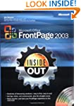 Microsoft� Office FrontPage� 2003 Ins...