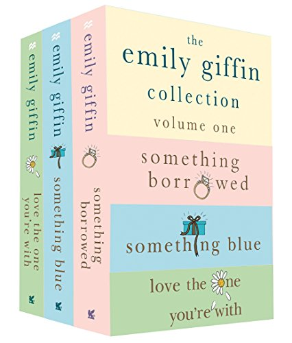 PDF Baby Proof by Emily Giffin Book Free Download ( pages)