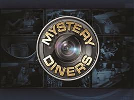 Mystery Diners Season 6