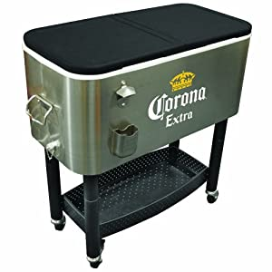 sports outdoors outdoor gear camping hiking camp kitchen